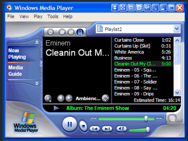 windows-media-player-4