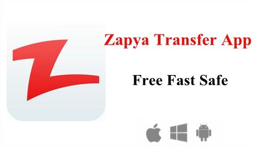 zapya-app-03