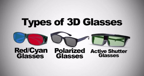 2D-to-Anaglyph-3D-glasses