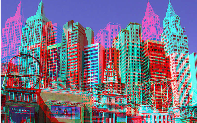 2D-to-Anaglyph-3D-introduction
