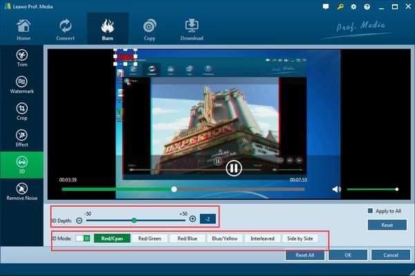 3D-video-editing-13