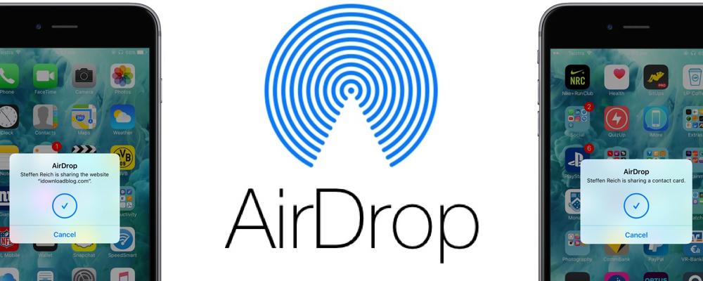 Airdrop-1
