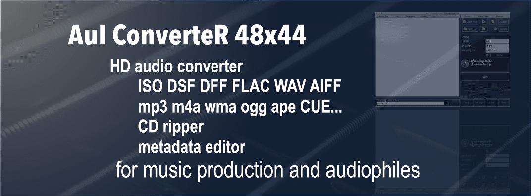 AuI-ConverteR-48x44-03