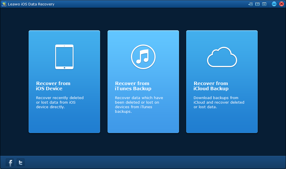Choose-recovery-from-iCloud-backup-iOS-Data-Recovery-6