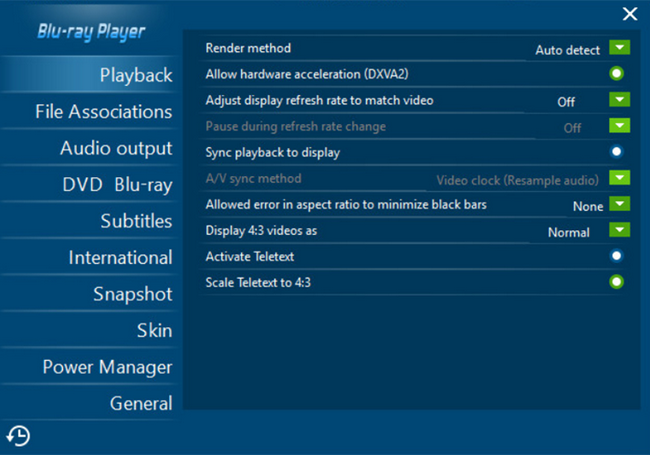 How-to-Adjust-Subtitles-in-Leawo-Blu-ray-Player