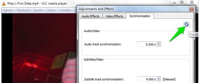 How-to-Resync-Subtitles-in-VLC 4