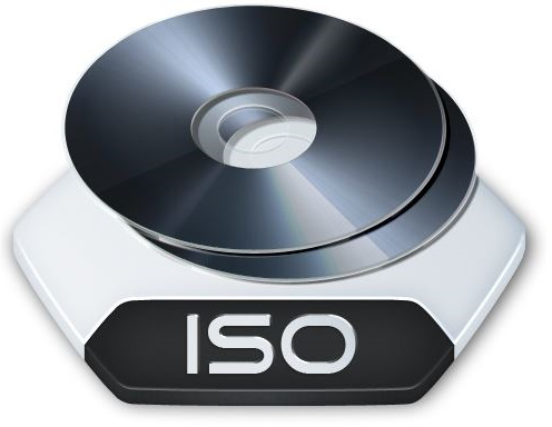 ISO-format