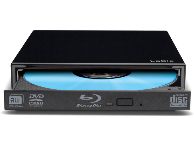 Introduction-to-bluray-drive