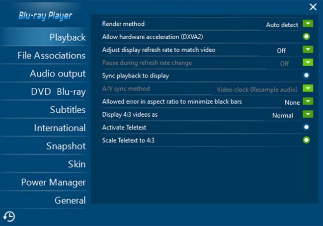 Leawo-Blu-ray-Player 2