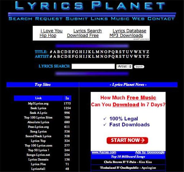 LyricsPlanet.com-5