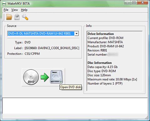 MakeMKV-install-first-screen-open-hard-disk