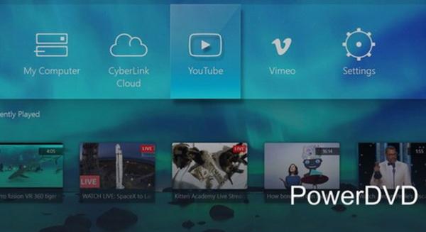 PowerDVD-05