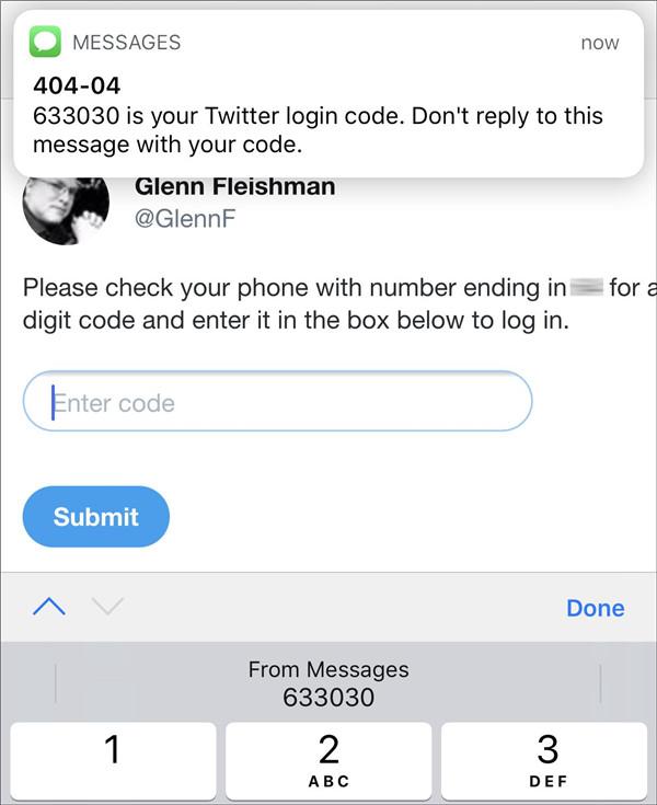 Secret-SMS-Coder-7