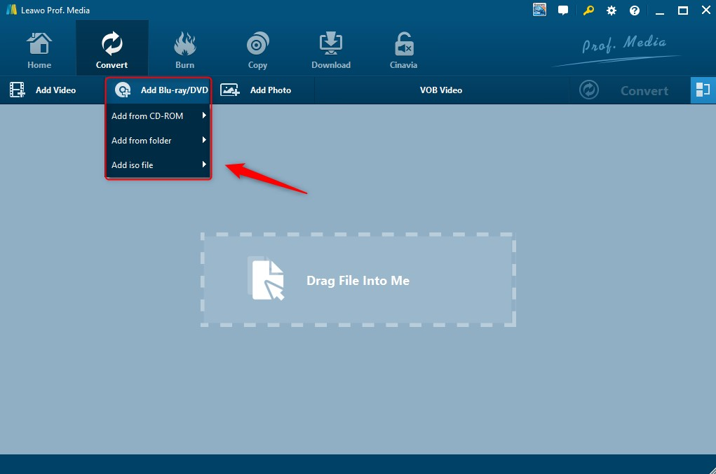 Use-Guide-Leawo-Blu-ray-Ripper-add-file
