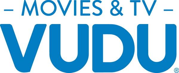 VUDU-logo-1