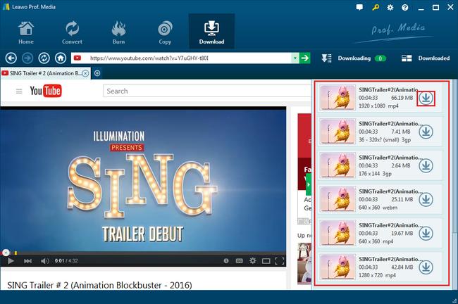 YouTube-downloader-download-07