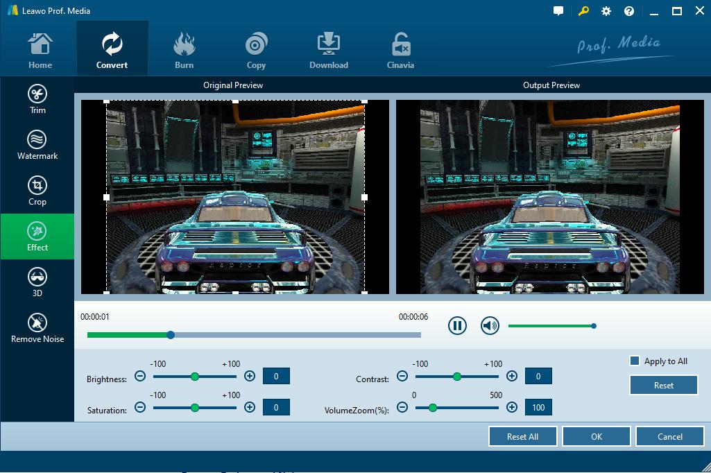 adjust-video-effect-17