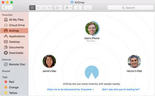 airdrop-iphone-contacts-to-mac-04