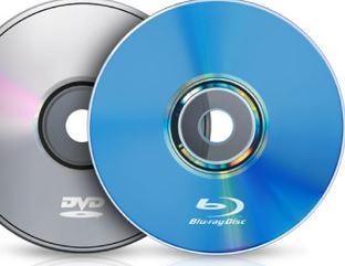 blank-blu-ray-disc-17