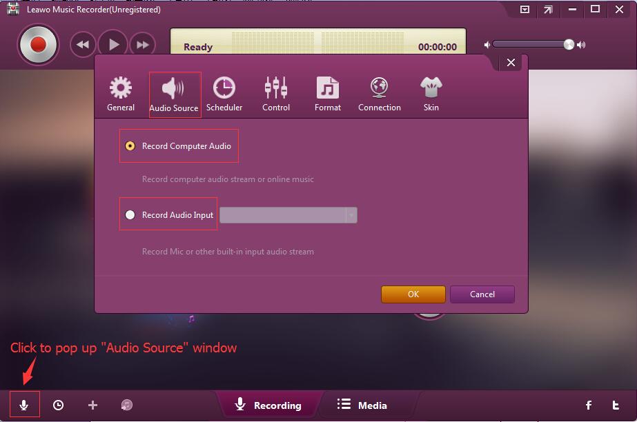 choose-audio-source-06