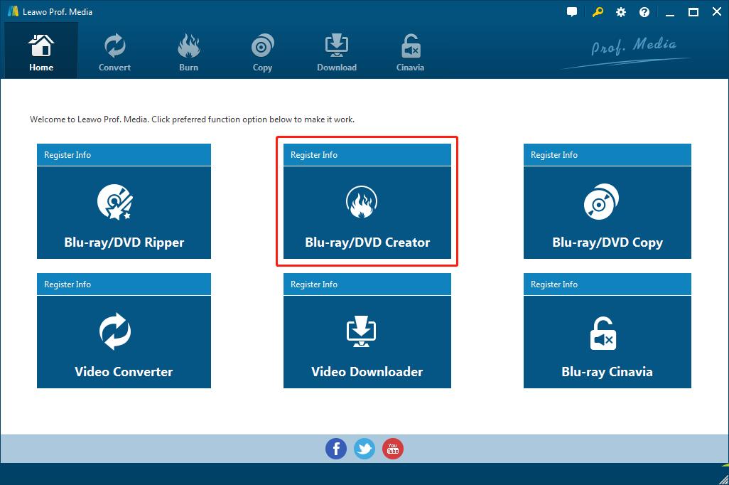 click-dvd-creator-tab