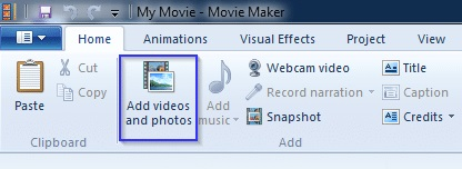 click-on-add-photos-and-videos