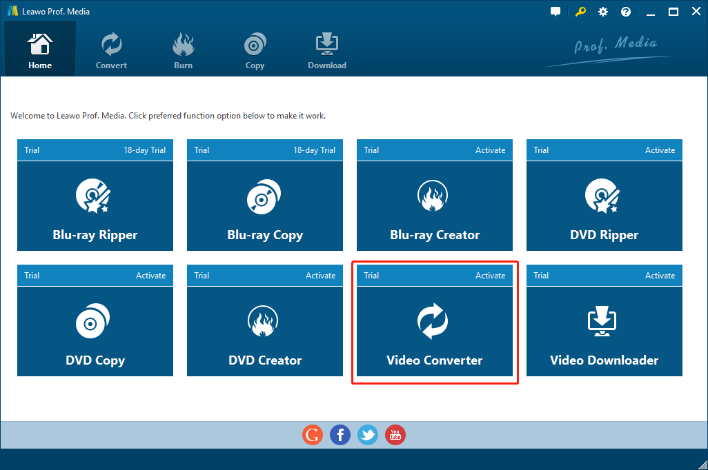 video-converter-home