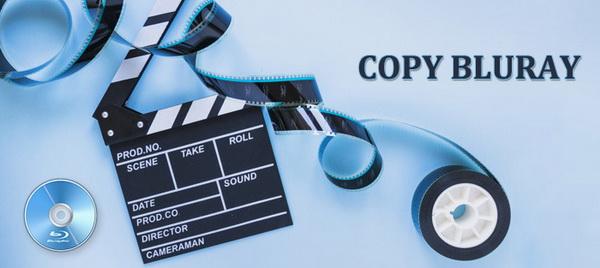 copy-bluray-01