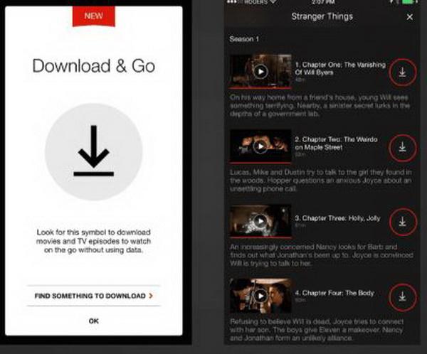 download-3