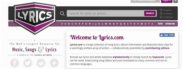 download-song-lyrics-via-Lyrics.com-6