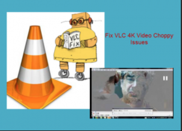 fix-vlc-issue-2