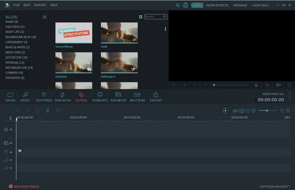 How to Edit MKV Files on Windows and Mac | Leawo Tutorial Center
