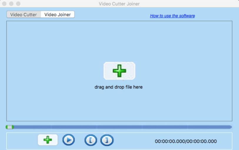 free-video-cutter-joiner
