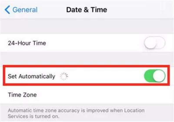 get-Date-and-Time-updated-automatically-1