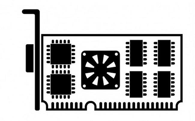 graphics-card-icon-01