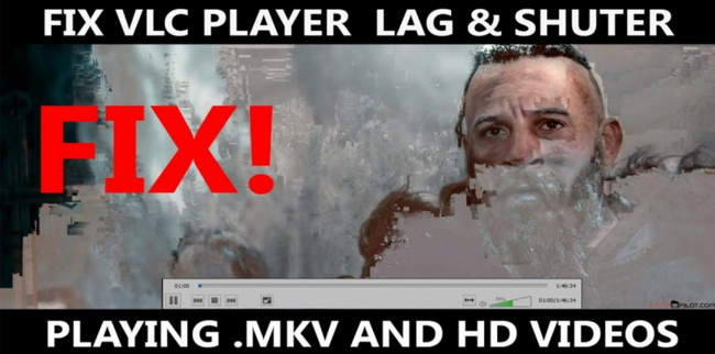 how-to-fix-video-lagging