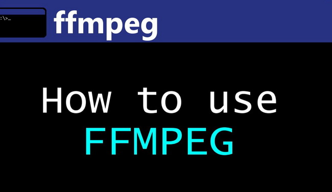 how-to-split-video-in-FFmpeg