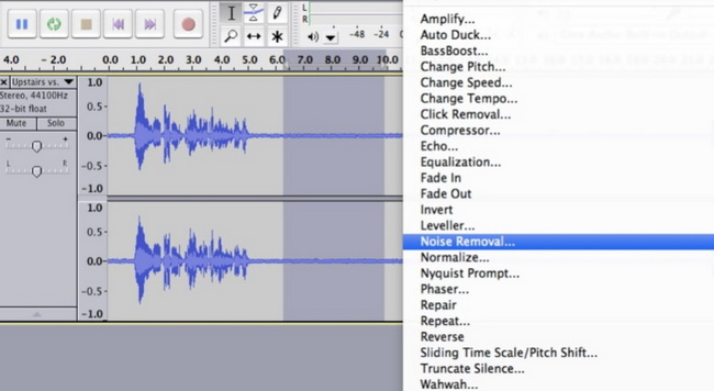 how-to-with-Audacity