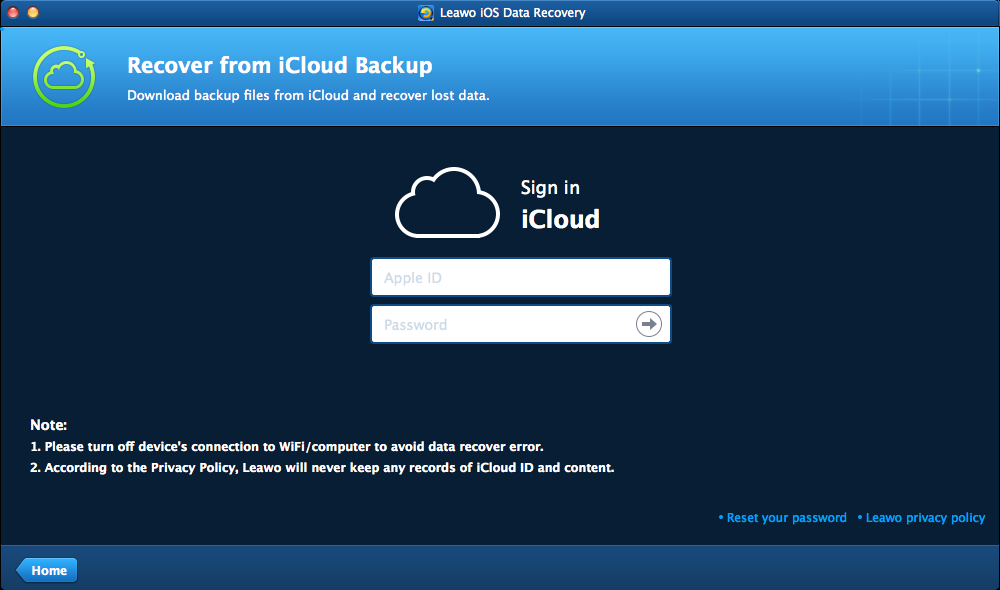 iOS-Data-Recovery-sign-in-icloud-07