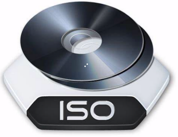iso-1