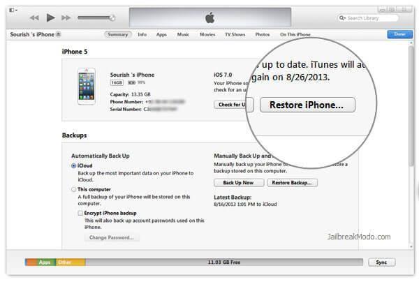 itunes-restore-iphone-08