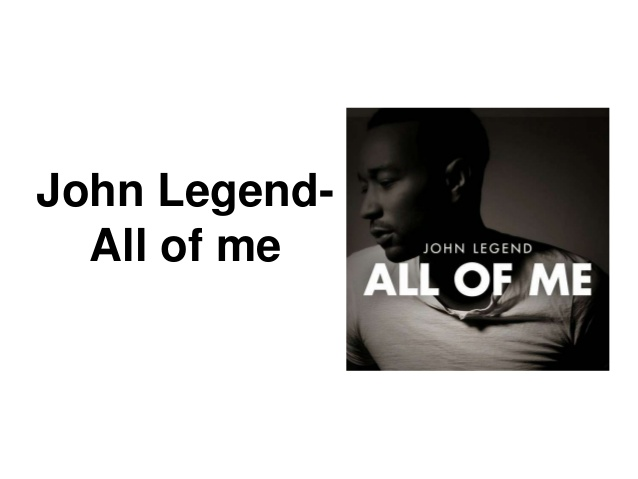 john-legend-all-of-me-01