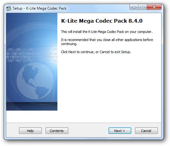 k-lite-codec-pack-install-07