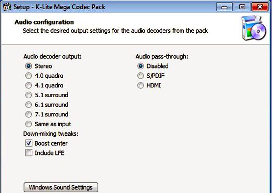 k-lite-codec-pack-install-09