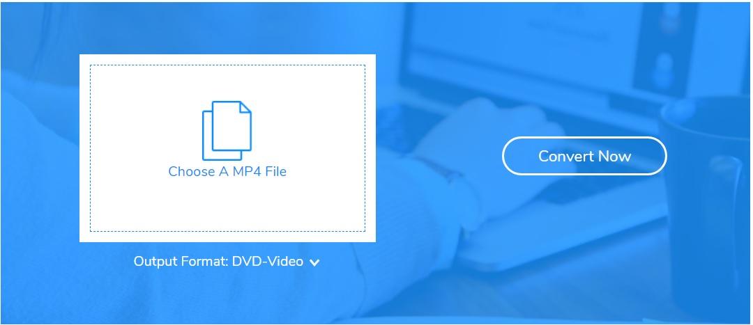 keepvid-online-video-converter-1