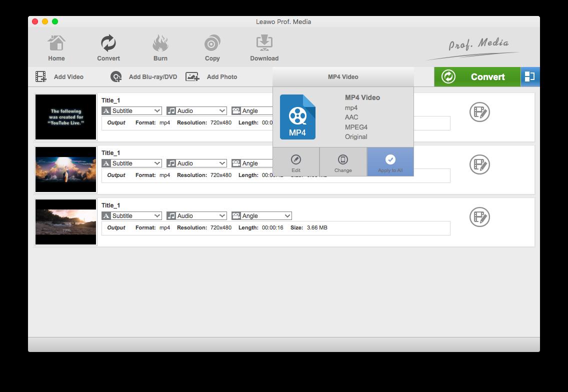 leawo-dvd-ripper-choose-output-profile