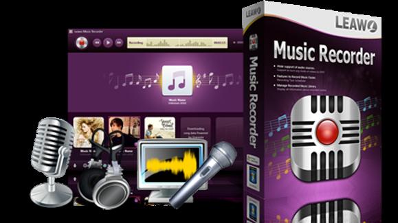 leawo-music-recorder-02