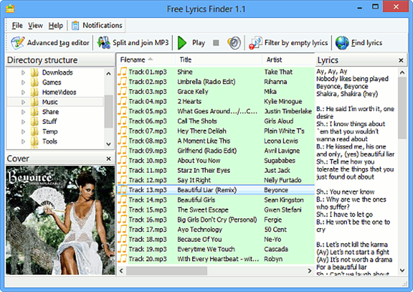 lyrics-will-be-saved-with-ID3-tags-10