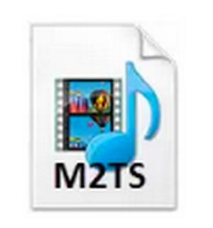 m2ts-01