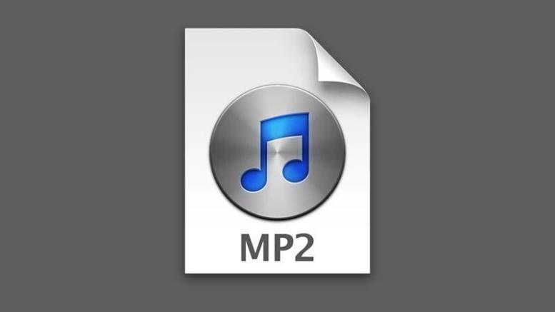 mp2-audio-file-01